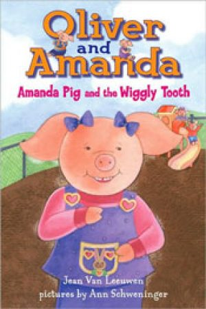 amanda-pig-and-the-wiggly-tooth-by-jean-van-l-1358455474-jpg