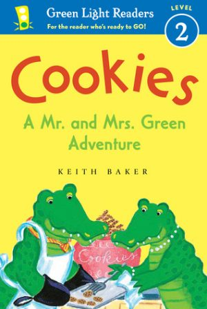 cookies-a-mr-and-mrs-green-adventure-by-ke-1359495128-jpg