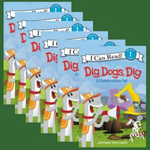 digdogsdiggroupset-jpg