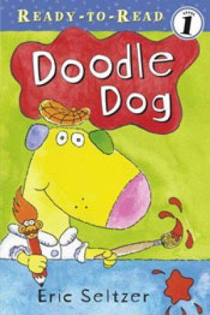 doodle-dog-by-eric-seltzer-1358448188-jpg