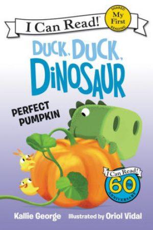 duckduckdinosaur-jpg