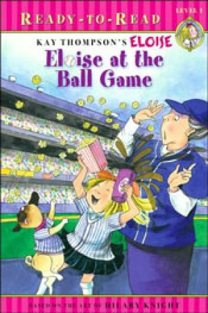 eloise-at-the-ball-game-by-kay-thompson-1358447437-jpg