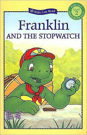 franklin-and-the-stopwatch-by-sean-jeffrey-1358443780-jpg