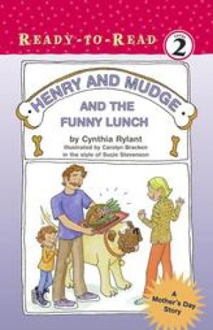 henry-and-mudge-and-the-funny-lunch-1358373906-jpg