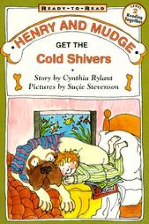 henry-and-mudge-get-the-cold-shivers-1358374706-jpg