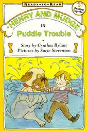 henry-and-mudge-in-puddle-trouble-1358374789-jpg