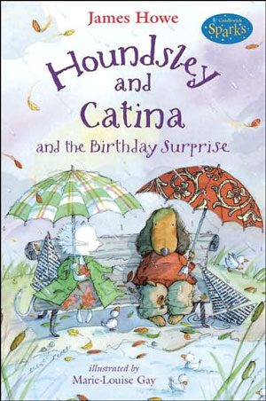 houndsley-and-catina-and-the-birthday-surpris-1358372953-jpg