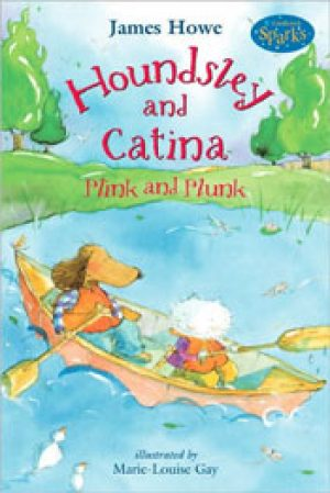 houndsley-and-catina-plink-and-plunk-by-james-1358458716-jpg