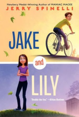 jake-and-lily-by-jerry-spinelli-1437103861-jpg