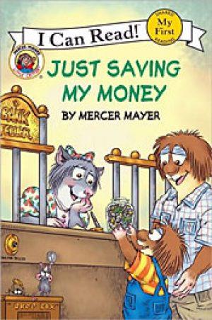 just-saving-my-money-by-mercer-mayer-1358193885-jpg