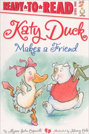 katy-duck-makes-a-friend-by-alyssa-satin-capu-1369703554-jpg