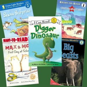 lilys-choice-e-f-leveled-book-set-3-1400991720-jpg