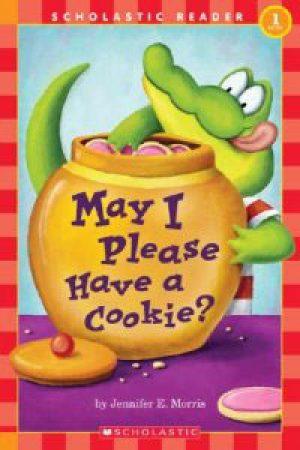 may-i-please-have-a-cookie-by-jennifer-morri-1362605434-jpeg