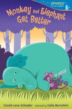 monkey-and-elephant-get-better-by-carole-scha-1428960918-jpg