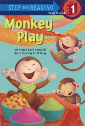 monkey-play-by-alyssa-satin-capucilli-1380591026-jpg