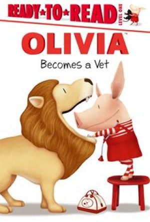 olivia-becomes-a-vet-by-alex-harvey-1359503757-jpg