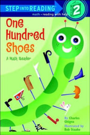one-hundred-shoes-by-charles-ghigna-1358105721-jpg