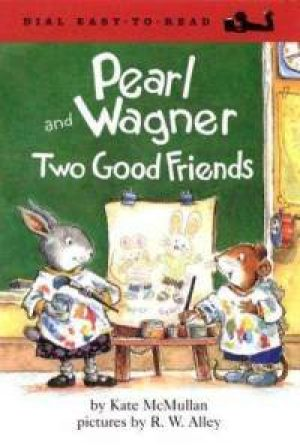 pearl-and-wagner-two-good-friends-by-kate-mc-1359504367-jpg