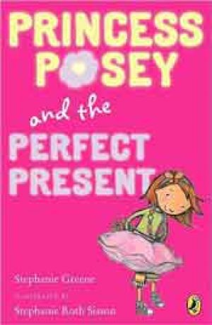 princess-posey-and-the-perfect-present-by-ste-1358103889-jpg