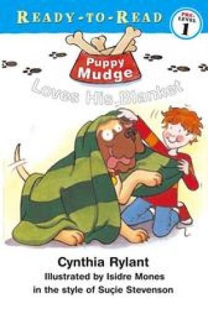 puppy-mudge-loves-his-blanket-by-cynthia-ryla-1358104278-jpg