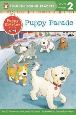 puppy-parade-by-jill-abramson-1402808394-jpg