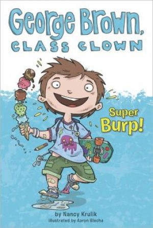super-burp-george-brown-class-clown-by-nanc-1359505939-jpg