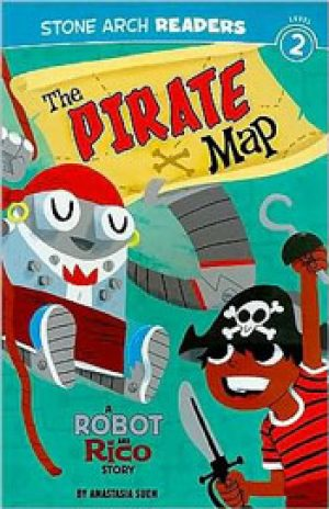 the-pirate-map-a-robot-and-rico-story-by-ana-1358097208-jpg