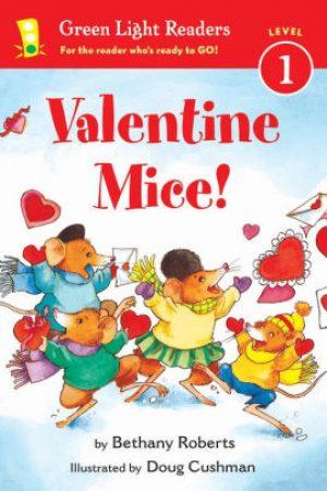 valentinemice-jpg