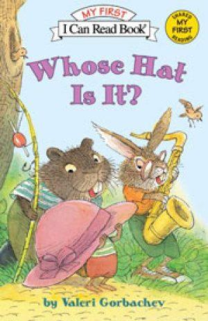 whose-hat-is-it-by-valeri-gorbachev-1362606403-jpeg