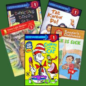 lilys-choice-a-b-leveled-book-set-2-1359006839-jpg