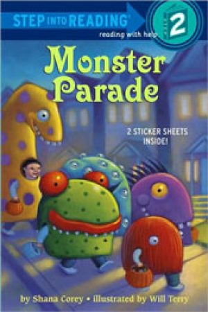 monster-parade-by-shana-corey-1358190207-jpg