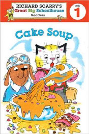 cake-soup-by-erica-farber-1358450900-jpg