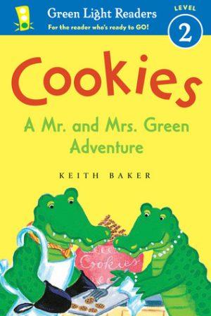 cookies-a-mr-and-mrs-green-adventure-by-ke-1359495128-jpg