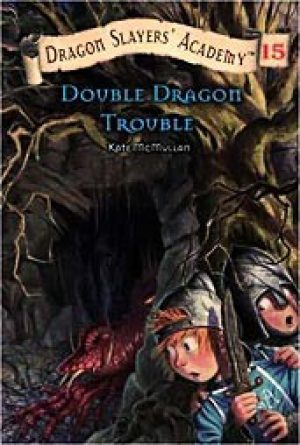 double-dragon-trouble-15-by-kate-mcmullan-1358448462-jpg