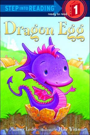 dragon-egg-by-mallory-loehr-1358448523-jpg