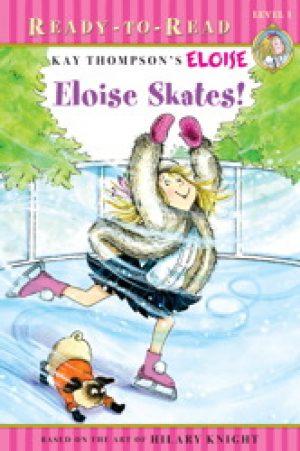 eloise-skates-by-kay-thompson-1359496471-jpg