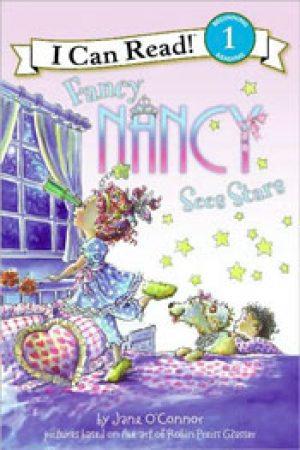 fancy-nancy-sees-stars-by-jane-oconnor-1358444531-jpg