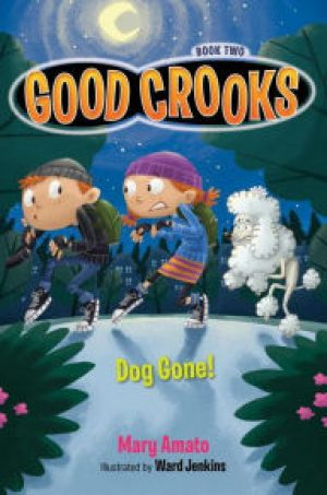 goodcrooksdoggone-jpg