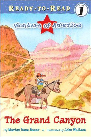 grand-canyon-wonders-of-america-series-by-m-1362604847-jpeg