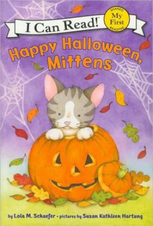 happyhalloweenmittens-jpg