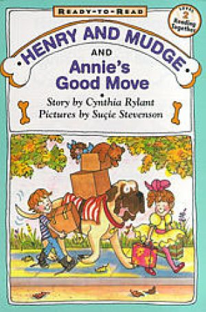 henry-and-mudge-and-annies-good-move-by-cyn-1358442879-jpg