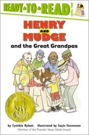henry-and-mudge-and-the-great-grandpas-1439101019-jpg