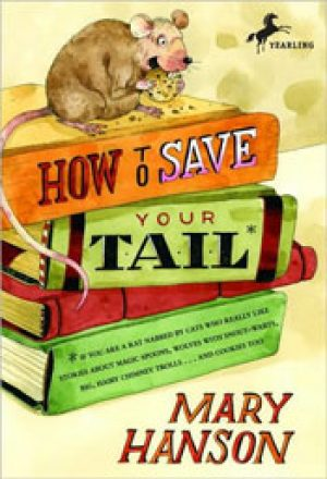 how-to-save-your-tail-by-mary-hanson-1358373277-jpg