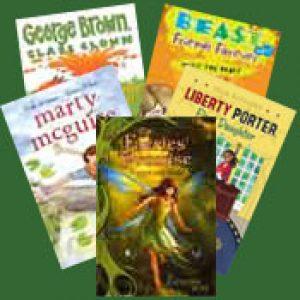 lilys-choice-n-leveled-book-set-4-1359492713-jpg