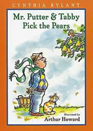 mr-putter-and-tabby-pick-the-pears-by-cynthi-1358107346-jpg