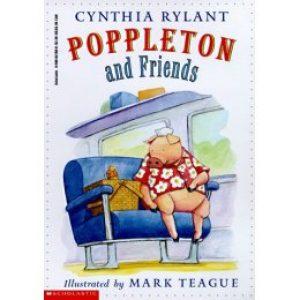 poppleton-and-friends-by-cynthia-rylant-1358105066-jpg