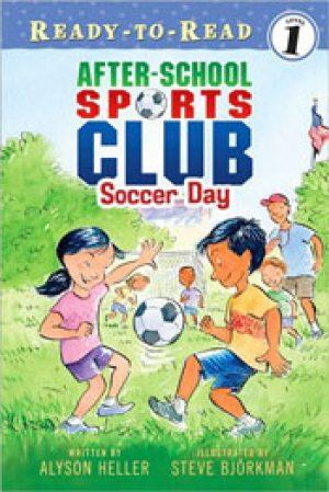 soccer-day-after-school-sports-club-by-alys-1358099042-jpg