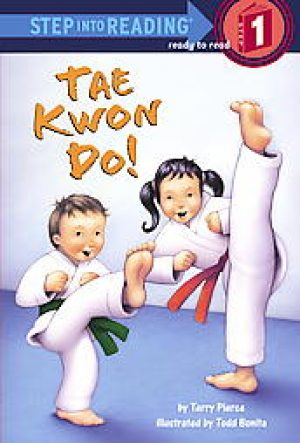 tae-kwon-do-by-terry-pierce-1362607160-jpeg
