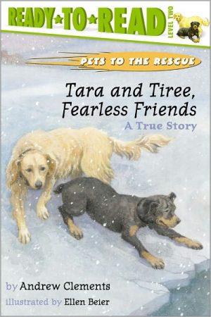 tara-and-tiree-fearless-friends-a-true-stor-1373391897-jpg