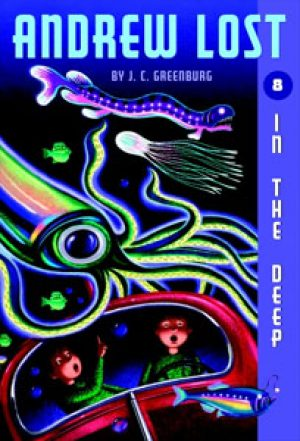 andrew-lost-in-the-deep-by-j-c-greenburg-1358454156-jpg